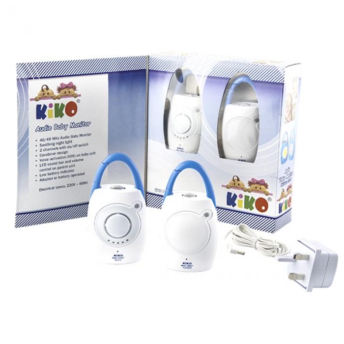 كيكو جهاز متابعة الطفل مسافة 700 متر